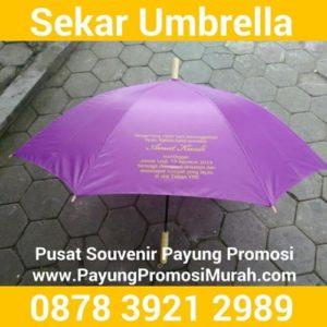 sablon-cetak-payung-promosi-logo-perusahaan