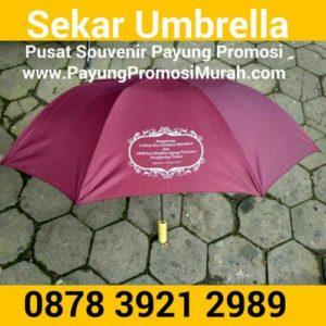 sablon-payung-logo-perusahaan-payung-promo-souvenir-payung-murah