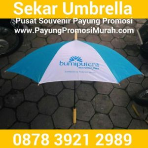 sablon-payung-promosi