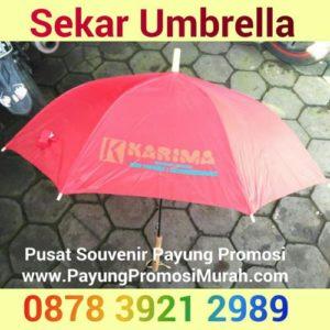 sablon-payung-standar