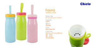Fauna S 087739012900