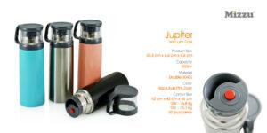 Jupiter 087739012900
