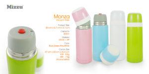 Monza 087739012900