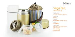 Vega Plus 087739012900