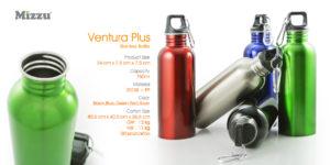 Ventura Plus 087739012900