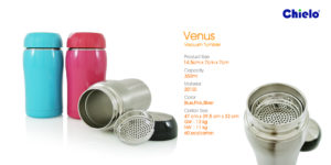 Venus 087739012900
