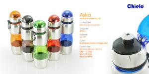 Tumbler Botol Minum Astro 087739012900