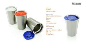 kiwi 087739012900