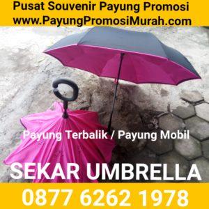 payung-kazbrella-denpasar