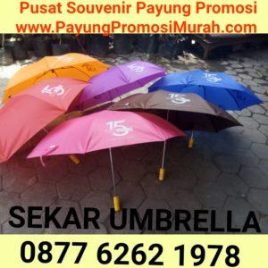 payung-lipat-2-denpasar