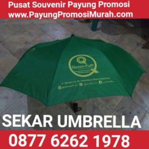 payung-lipat-denpasar