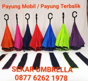 payung-mobil-terbalik-denpasar