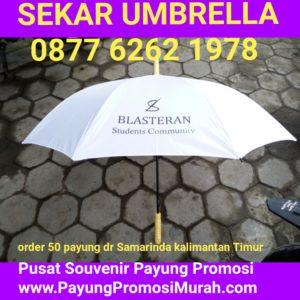 payung-putih-promosi-di-denpasar