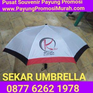 payung-souvenir-denpasar